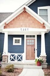 para casa exterior colores casas exteriores con fachadas fotos estilo los combinaciones