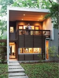 colores casas exteriores fachadas architecture modernas casa moda decoraideas modern elegante exterior stunning minimalistas marvelous 2021 fantahouse articulo designs contemporary
