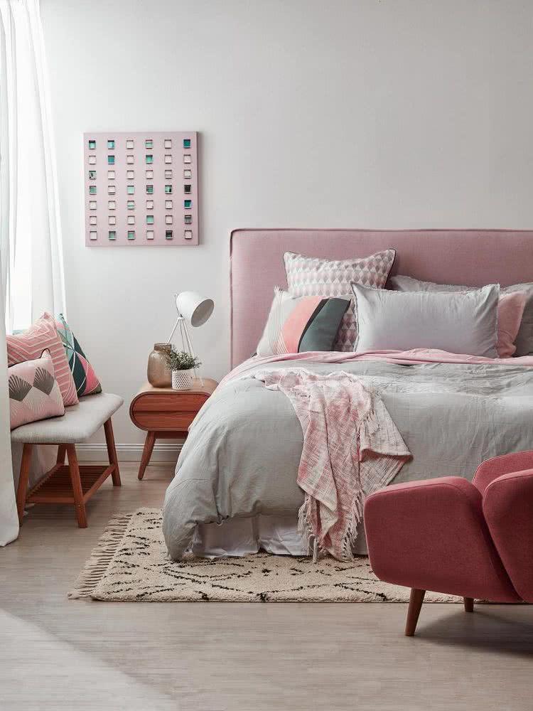 Colores Para Dormitorios 2020 Ideas Para Combinar