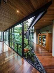 Casas modernas 2021 2020 150 imágenes de exteriores e interiores