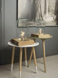Caker lamp by Aromas de Campo