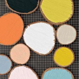 color-trends-2016-azkonobel-decoralinks.com
