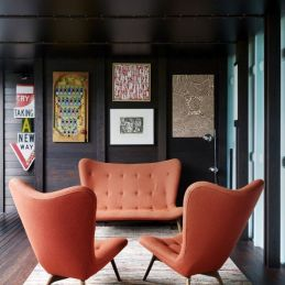 http://thedesignfiles.net/2012/12/interview-toby-scott/