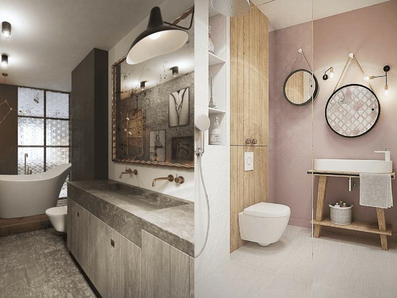 Razoo-Architekci-bathrooms