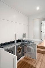Connie Young Design   cuarto de lavado