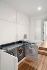 Connie Young Design | cuarto de lavado