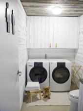 sealantsdirect.com | cuarto de lavado