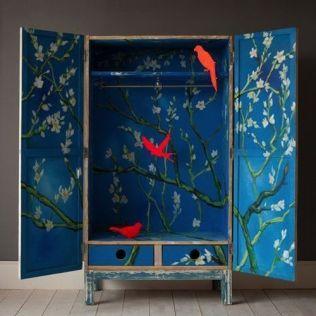 este armario es de xo-inmyroom.com
