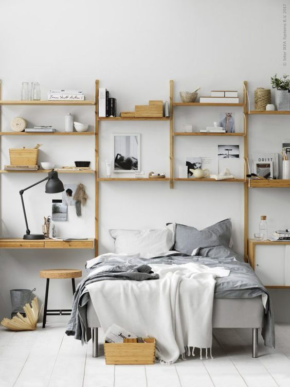 HoróscopoDecoralinks Dormitorio Según Tu Dormitorio Decora Tu Decora Según Nvm8n0wO