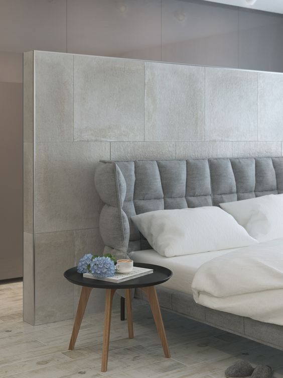 Ropa de cama. Project by olgadolen.com