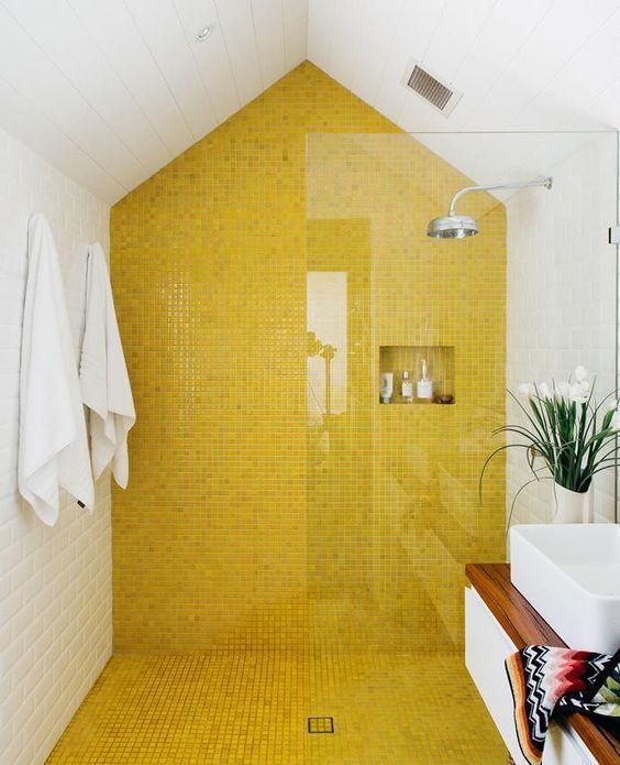 sustituye una banera por ducha