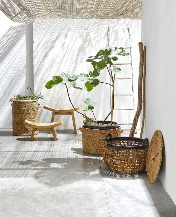 decoralinks| sistemas para ocultar terraza - malla de sombreo