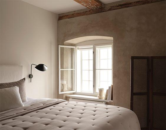decoralinks | nueva temporada 2020 de Ikea y Zara Home -ropa de cama de Zara Home