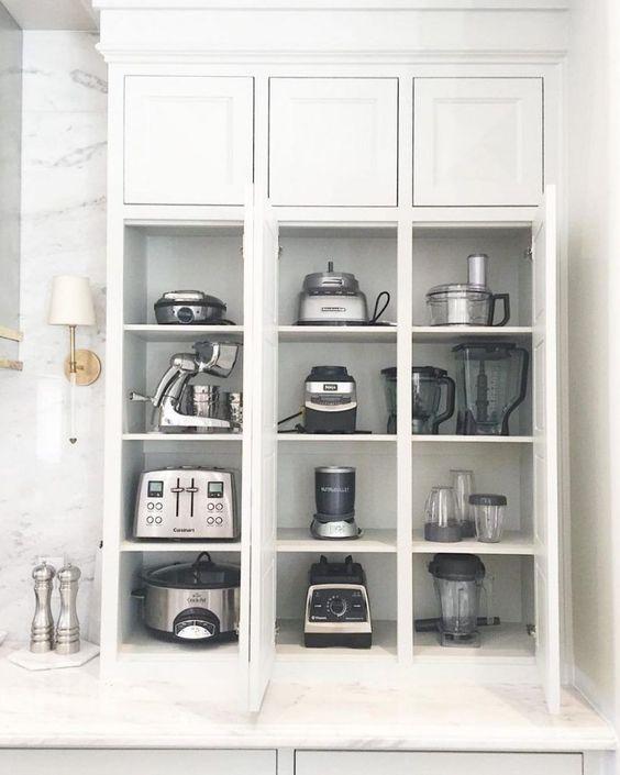 decoralinks | electrodomesticos - almacenaje