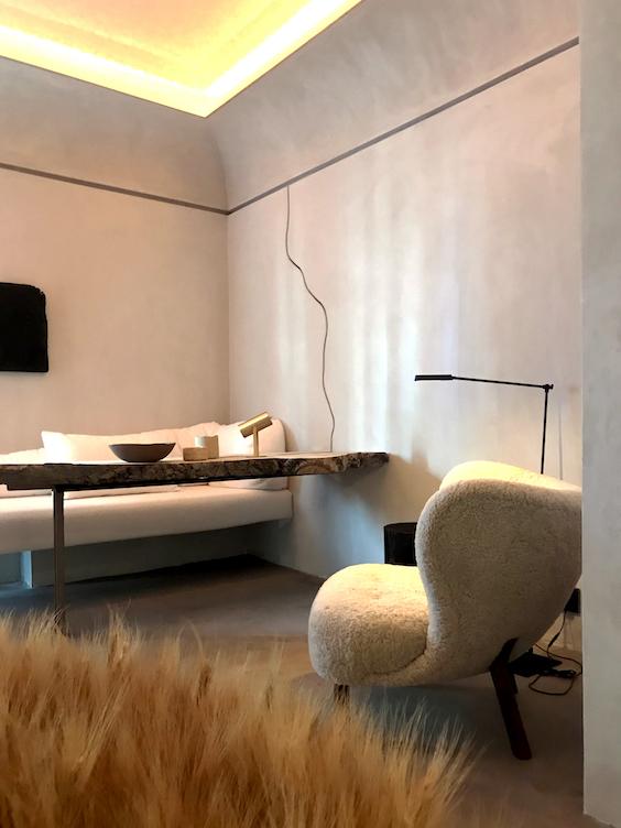Casa Decor 2021 #lornadesantos #casadecor2021 #littlepetra #andtradition