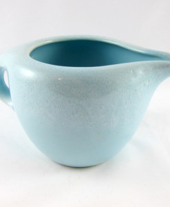 powder_blue_coffee_base