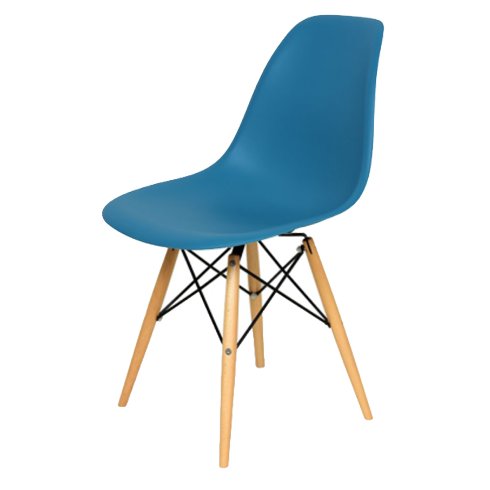 Decor Amp More Event Furniture Rentals Lounge Furniture