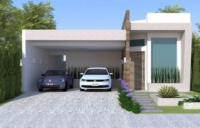 Fachadas Modelos De Casas Pequenas Por Dentro Novocom top