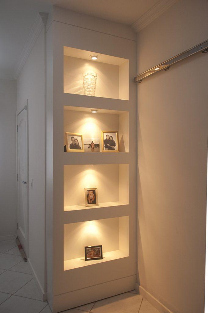 Móveis Decorativos - Como escolher, Dicas de decoração 3