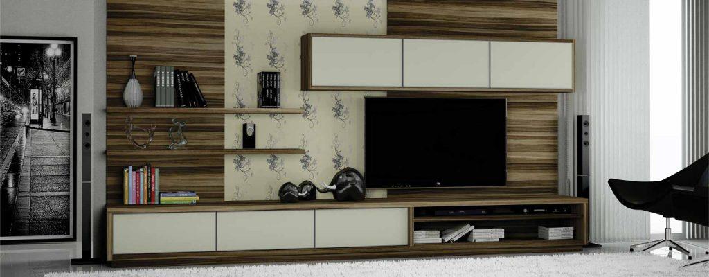 Home Theater - Como decorar 3 dicas de decoração como decorar aprenda decorar