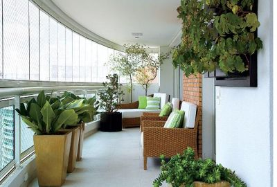plantas para varanda de apartamento 14