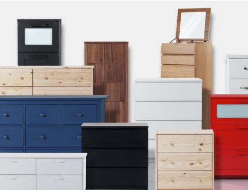Personaliza tus muebles de Ikea  DECORAPOLIS