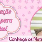 Boa Alimentação na Gravidez – Descubra os Nutrientes essenciais.