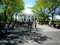 Ma Inspirational Ideas from the New York Botanical Gardens