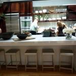 Interior Design Jeff Lewis Kitchens House Beautifuls Kitchen