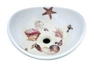 seashells-vessel-painted-lavatory