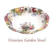 hand-painted-victorian-garden-sink