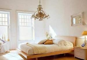 bedroomlights
