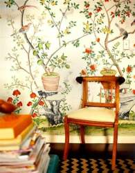 Wallpaper Beautiful Wallpaper Cool Wallpaper Ideas For Walls Decorated Life