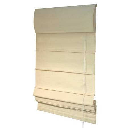27 inch blind at amazon