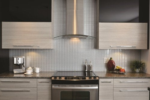 Smart-Tiles-Mosaik-Self-Adhesive-Wall-Tile-in-Stainless