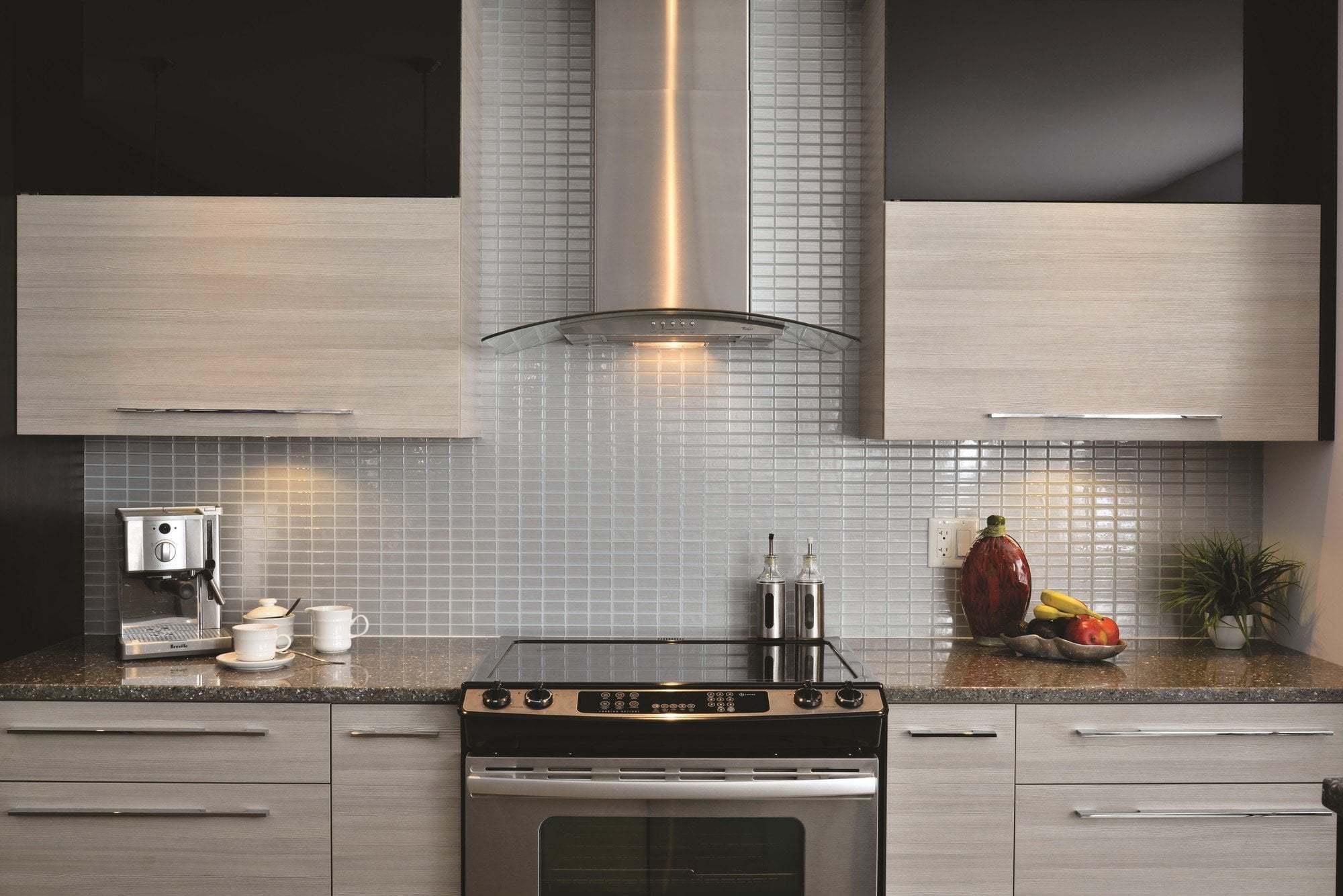 Kitchen Bathroom Wall TilesDecorated Life. Smart Tiles Bathroom   josael com