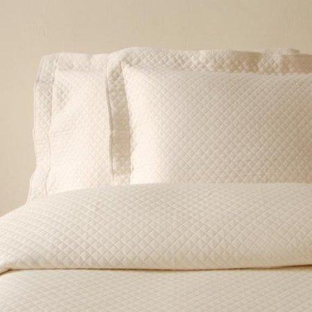 light bed linen colors - details in link below