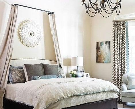 bed canopy diy bed canopy videos and