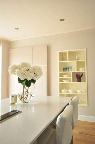 small room paint colors