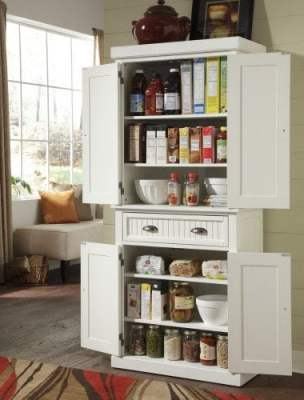 kitchen cabinet - click link for more