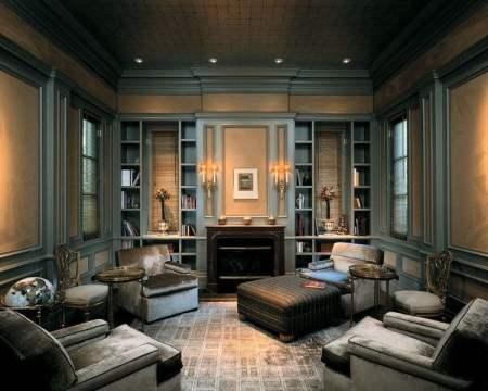 luxury furniture looks
