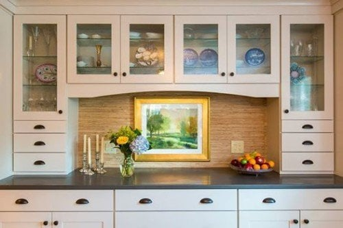 Kitchen Countertop Ideas Optionsdecorated Life