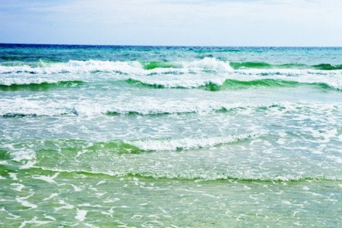 watersound sea