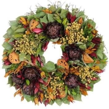 Urban-Autumn-Farmers-Harvest-Wreath
