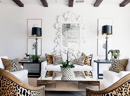one_kings_lane_leopard_chairs