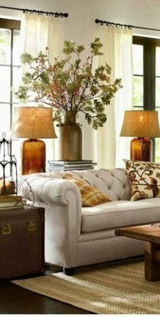 5 Fall Sofa Slipcovers Sofa Throws Cushion Ideas For Fall