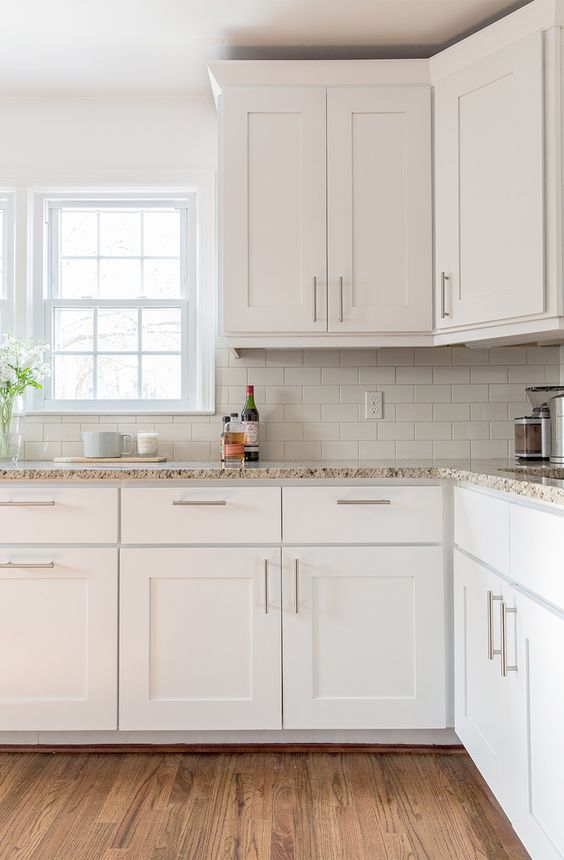 Smart Kitchen Renovation  Ways to Change Your Cabinets