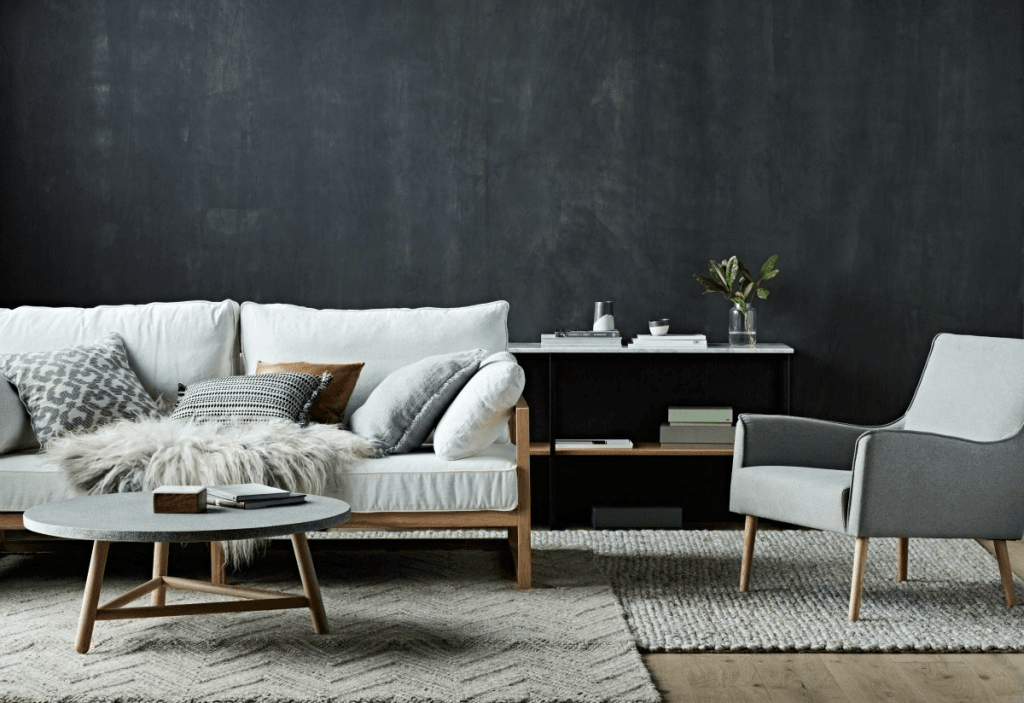 Japandi scandinavian japanese minimalism marry decorated life for Danish design home accessories