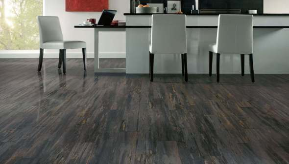 rustic laminate flooring colors