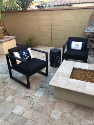23 flagstone patio ideas have an